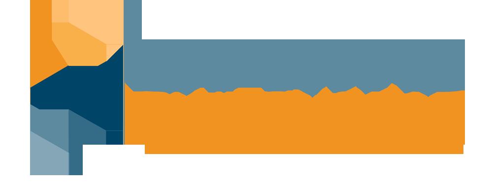 Samo Switchgear Logoweb