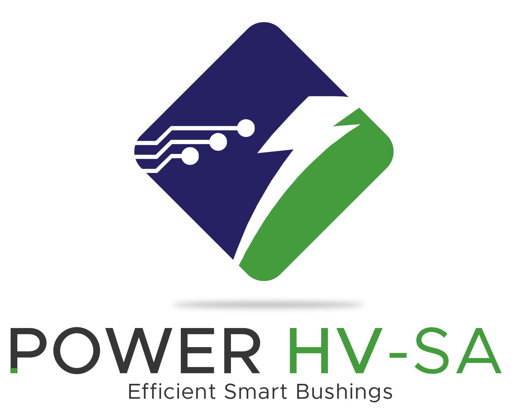 POWER HV LOGOweb